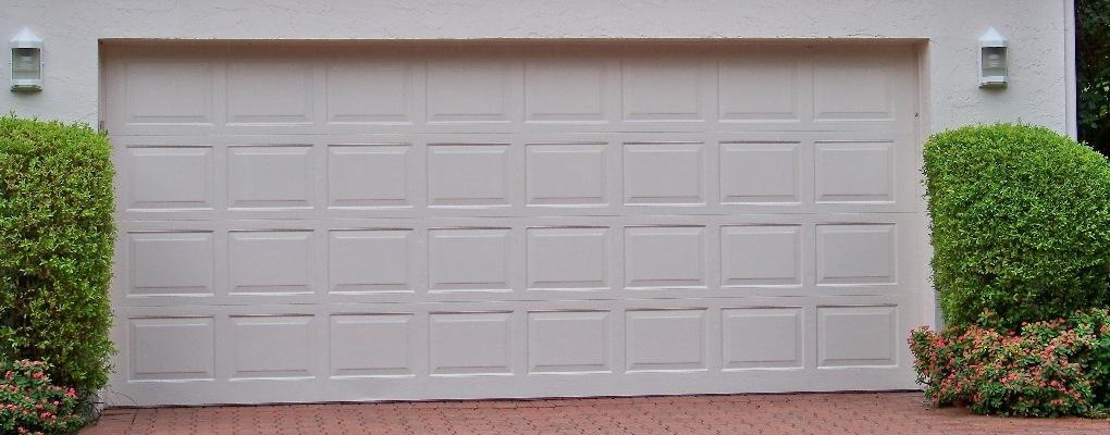 All pro garage doors melbourne fl garage door for Garage door repair merritt island fl