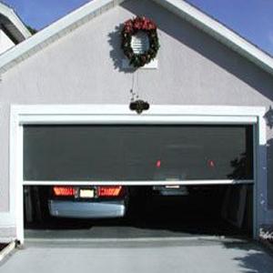 Garage Door Openers All Pro Garage Doors Melbourne Fl